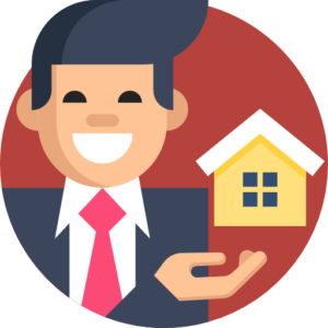 Should Buyers Use a Realtor