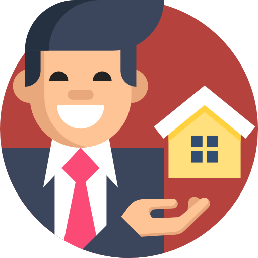 Why Should Buyers Use A Realtor