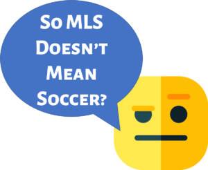 what is the mls